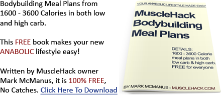 download your free book of meal plans here