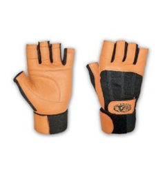 weight lifting gloves harbinger or valeo ocelot