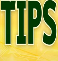 bodybuilding tips