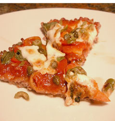 low-carb-pizza-recipe