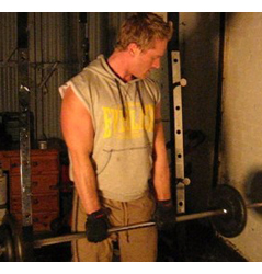 how-to-do-upright-rows