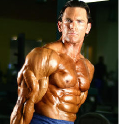 http://www.musclehack.com/wp-content/uploads/2009/03/jeff-willet.jpg