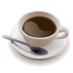 does-caffeine-raise-blood-sugar