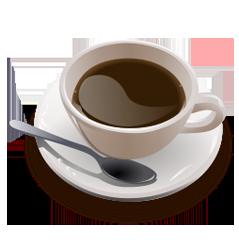 Does Caffeine Make You Fat?