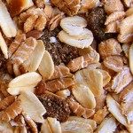 Muesli Recipe