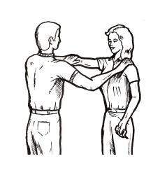 muscle-testing.jpg