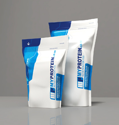 bodybuilding supplements in the UK , but they're also the cheapest