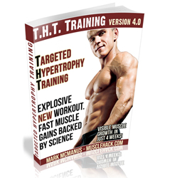 targeted hypertrophy training 4