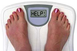 fat-loss