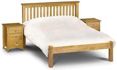 sleep-well-to-build-muscle