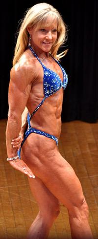 lisa-hauliska-competing