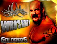 Bill-Goldberg-whos-next