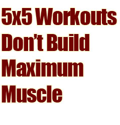 5x5-workouts