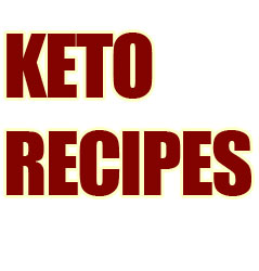 keto-recipes