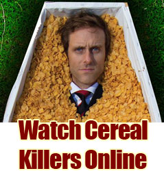 watch-cereal-killers-movie