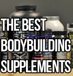 best-bodybuilding-supplemen