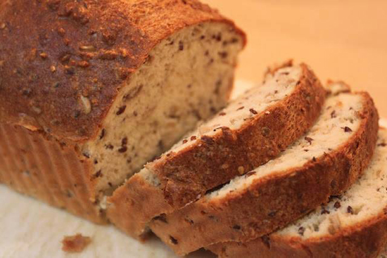easy-low-carb-bread