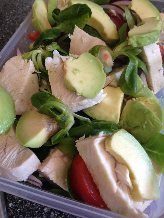 chicken-avocado-recipe