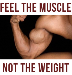 feel-the-muscle-not-the-wei