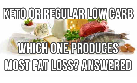 Diet for loss of fat diary