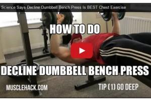 Decline-Dumbbell-Bench-Pres