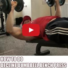 How-to-do-Declinel-Bench-Pr