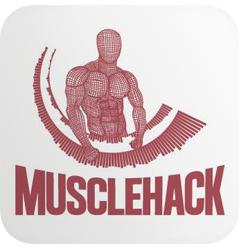 musclehack-app1