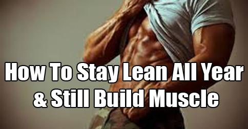 stay-lean-all-year