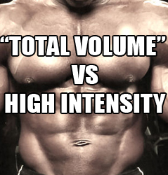Total-Volume-or-High-Intens
