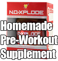 best-pre-workout-supplement