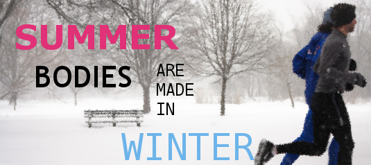 summer-bodies-are-made-in winter