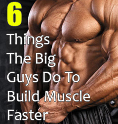 6-tips-build-muscle