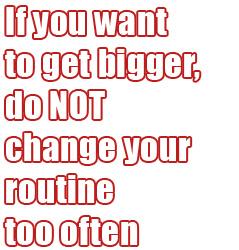 change-bodybuilding-plan