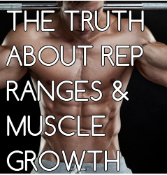 REPS-TO-BUILD-MUSCLE