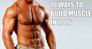 build-muscle-2016