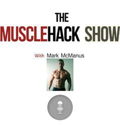 Ep 006: Do You Have To Eat Big To Get Big?