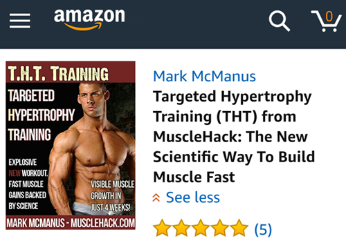 Get Tht Training Totally Free Below Or On