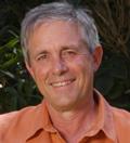 Dr. Michael Eades