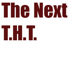 next-THT