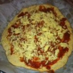 pizza-3-150x150