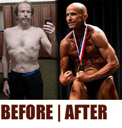 John-Davis-Before-And-After