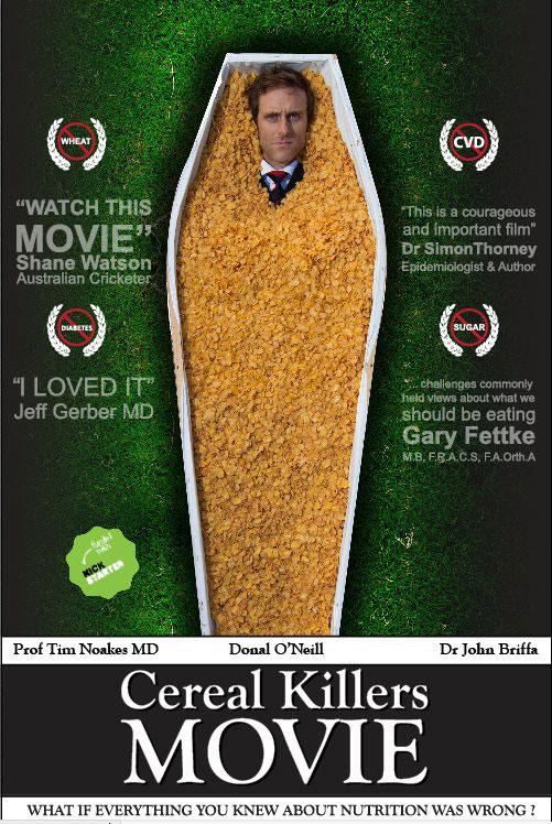 cereal-killers-movie