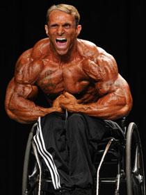 wheelchair-bodybuilder2