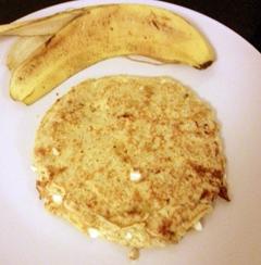 banana-pancake2
