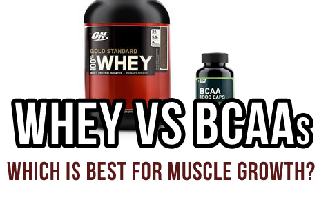whey-or-bcaas