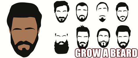 grow-your-beard