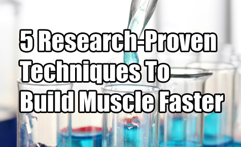 research-to-build-muscle-faster