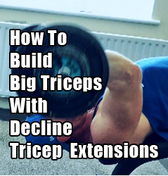 tricep-extensions