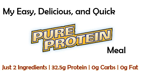 pure-protein-meal