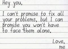 stop-worry